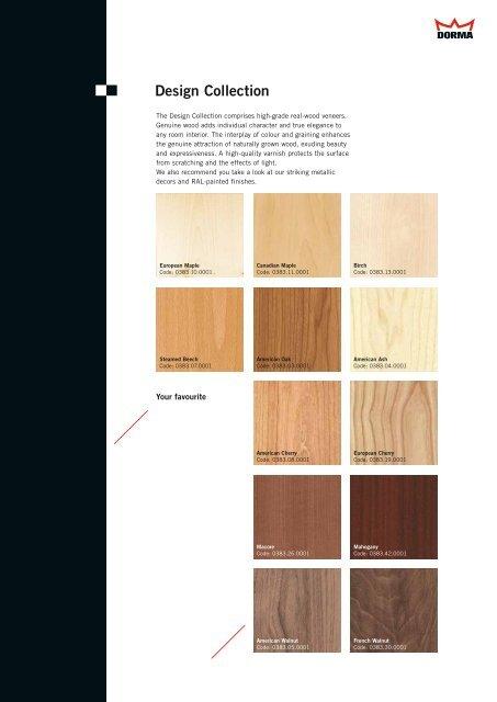 Product Brochure 1 - Swathi Engineering