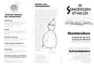 Schmidsfelden_2010.fh11, page 1 @ Preflight - Manufaktur in Glas ...