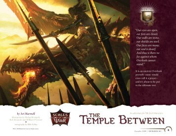 The Temple Between.pdf