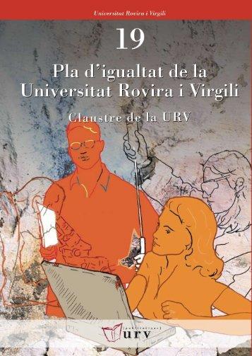 Descarregar el llibre electrònic - Universitat Rovira i Virgili