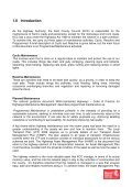 KENT HIGHWAY SERVICES PLANNED CARRIAGEWAY ... - Page 4
