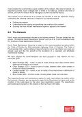 KENT HIGHWAY SERVICES PLANNED CARRIAGEWAY ... - Page 5