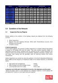 KENT HIGHWAY SERVICES PLANNED CARRIAGEWAY ... - Page 6
