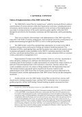 2004 OSCE Action Plan for the Promotion of Gender Equality - Page 4