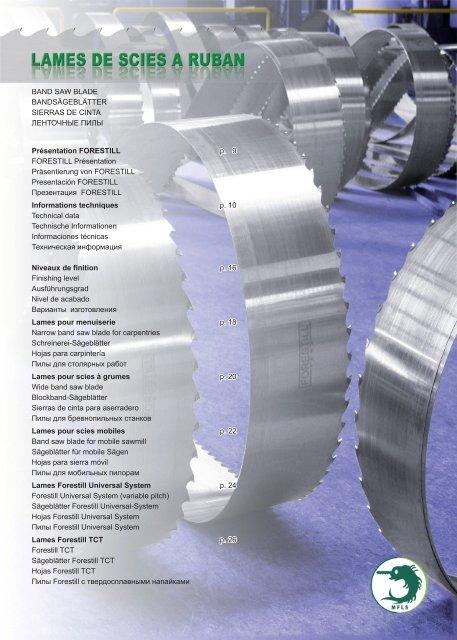 300 mm 24 TPI 24 lames pour scie à métaux acier carbone