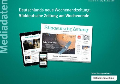 Download Sz Media De Sa Ddeutsche Zeitung