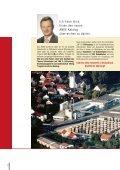 MADE GERMANY IN - ANKE : die Werkbank - Seite 4
