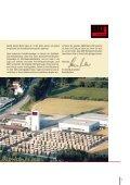 MADE GERMANY IN - ANKE : die Werkbank - Seite 5