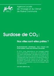 ALEC_NOTE_CO2_A4
