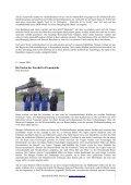 Erlebnisberichte 2006 - Seite 7