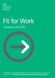 fit-for-work-gps-guide