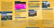 kiadvány letöltése ( PDF formátum 0,48 MB) - Nemzeti ...