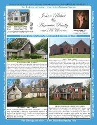 Joann Baker & Associates Realty - Youngspublishing.com