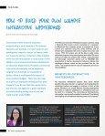 Comment créer votre propre Tableau Blanc Interactif avec ... - Sankoré - Page 2