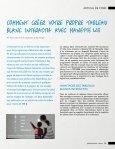 Comment créer votre propre Tableau Blanc Interactif avec ... - Sankoré - Page 3