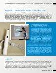 Comment créer votre propre Tableau Blanc Interactif avec ... - Sankoré - Page 5