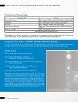 Comment créer votre propre Tableau Blanc Interactif avec ... - Sankoré - Page 6
