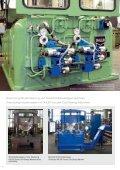 OHLER Kaltkreissägemaschinen OHLER Circular Cold Sawing ... - Seite 6