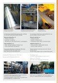 OHLER Kaltkreissägemaschinen OHLER Circular Cold Sawing ... - Seite 7