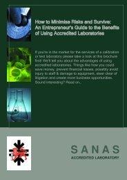 SANAS Brochure about Accreditation.pdf - Naamsa