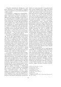 a középkori műhelyek mintakincse és kapcsolatai. eredet ... - Adatbank - Page 3