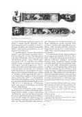 a középkori műhelyek mintakincse és kapcsolatai. eredet ... - Adatbank - Page 6