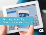 securing-the-mobile-cloud-connected-enterprise