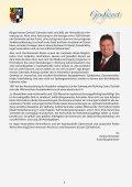 Industrie &Gewerbe in Himmelkron - Gemeinde Himmelkron - Seite 3