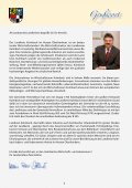 Industrie &Gewerbe in Himmelkron - Gemeinde Himmelkron - Seite 5