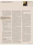 Lehrpersonen: Abschied von der Idylle - EHB - Seite 4