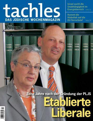 Download - Estrich Theater Zürich