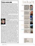 Download - Estrich Theater Zürich - Seite 3