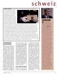 Download - Estrich Theater Zürich - Seite 5