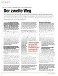Download - Estrich Theater Zürich - Seite 6