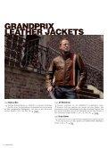 Grand Prix Originals 2009 - Seite 6