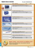 Notre credo - M+W Dental - Page 7