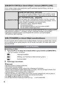 D-Lux 4 - Update 2.2 - Vejledning til nye funktioner - Leica Camera AG - Page 6