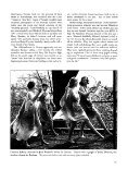 Isadora Duncan.pdf - Westchester Historical Society - Page 4