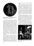 Isadora Duncan.pdf - Westchester Historical Society - Page 5