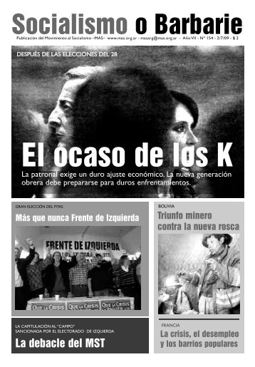 download PDF - Indymedia Argentina