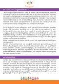 2013_-_Jaarverslag_LgE_2013_-_def - Page 6
