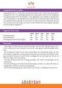 2013_-_Jaarverslag_LgE_2013_-_def - Page 7