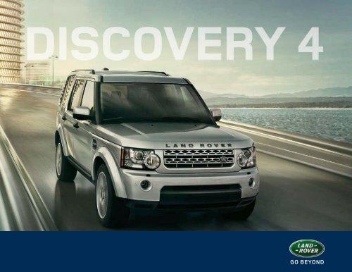 Partie-LR006401 Land Rover Discovery 4 Tapis de compartiment de chargement