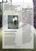 DE PUCHEROS Y SARTENES - Page 2