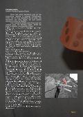 DE PUCHEROS Y SARTENES - Page 4