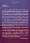 DE PUCHEROS Y SARTENES - Page 7