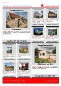 Kaufpreis - Saalesparkasse - Seite 3