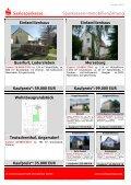 Kaufpreis - Saalesparkasse - Seite 4