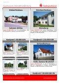Kaufpreis - Saalesparkasse - Seite 5