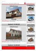 Kaufpreis - Saalesparkasse - Seite 7